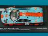 McLarenF1-GTR_5
