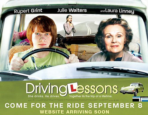 Driving Lessons by mtlin, on Flickr