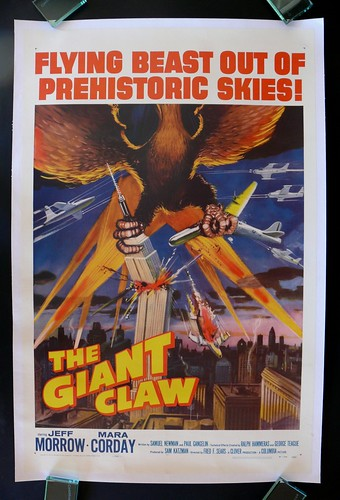 giantclaw_poster2