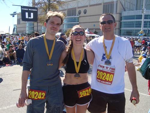 Marathon 039