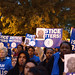 Troy Davis Rally - October 23 - Justice
