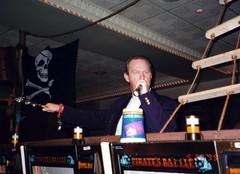 Circus Circus (conrado4) Tags: may 1999 nineties may1999