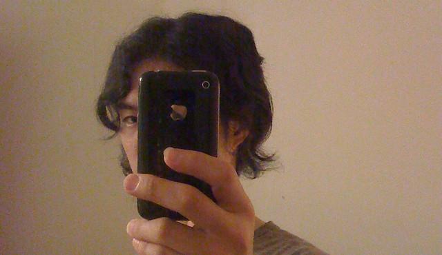 【年代別】ミディアムメンズパーマのおすすめヘアスタイル