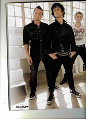scan2 by Fan Club Oficial De Green Day En Chile