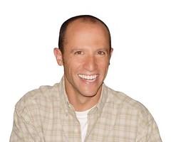 Cliff Goldmacher