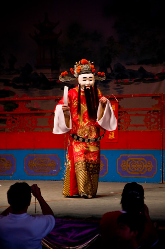 Cantonese Opera at Lam Tsuen  (11 of 95)