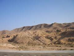 Matmata0708_0681 (annienoelle.garand) Tags: troglodytes tunisie matmata