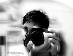 - Just Me & My Camera - (- Shiphattey -) Tags: camera portrait me photo cool flickr foto awsome sp photograph cannon maldives 40d shiphattey shiphax shifaz