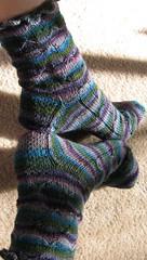 fo_kroy_socks