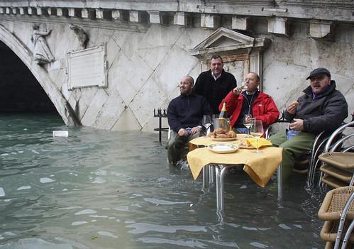 ITALY-VENICE/ by nautiespacio.