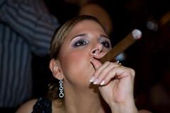 Love my Cigar.jpg (HVargas) Tags: wedding sexy sex amusement state smoke tamara boda tammy cigar smoking delight feeling satisfaction canoneos enjoyment pleasure tabaco liking cigarro pleased diversion photoshopelements canoneos5d canonlens canonef2470mmf28l gratification tubano canonef2470mm tyalvarez tamaravargas tamaraalvarez girlgowild cigarssmokers