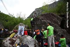 2007 - Climber (21)