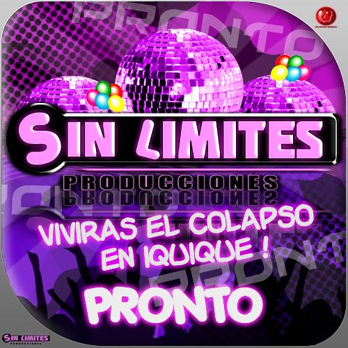 Limites #4