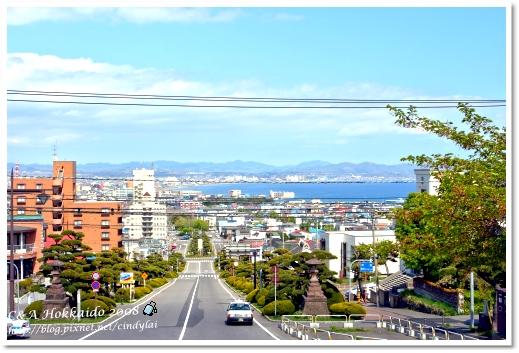 Hokkaido_2285