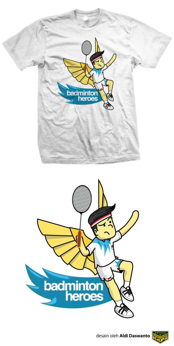 badminton_putih1