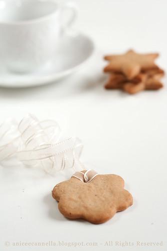 Regali Di Natale Fatti Con Il Bimby.Io A Natale Regalo Questi Raccolta Regalini Home Made Anice E
