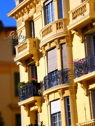 nice_balcony