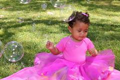 IMG_1342_2 (Mama Marcia) Tags: california sandiego pinktutu rohrpark cutebabygirlphotos