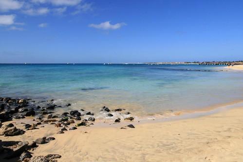 Cape Verde flickr photo