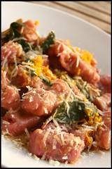 3497155698 0193359aed m Recettes de légumes   Recettes de pâtes   Recettes de riz