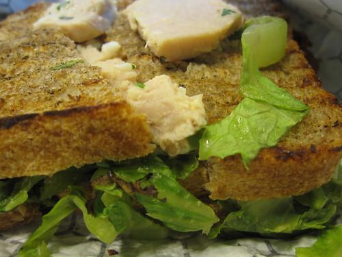 05-08 swich