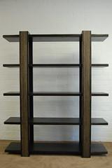 Trousdale Bookcase