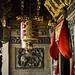 Penang / Khoo Kongsi Temple