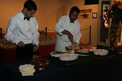 Kimchi Bar