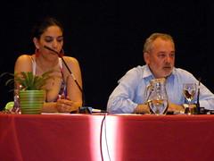 2010-04-26 - Casa Juventud - 02