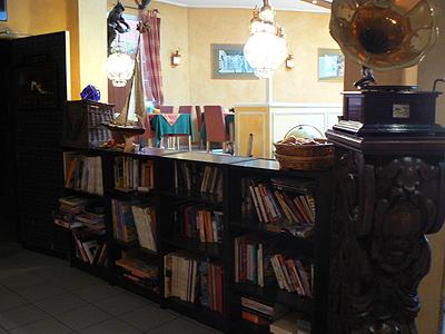 bibliothèque.jpg