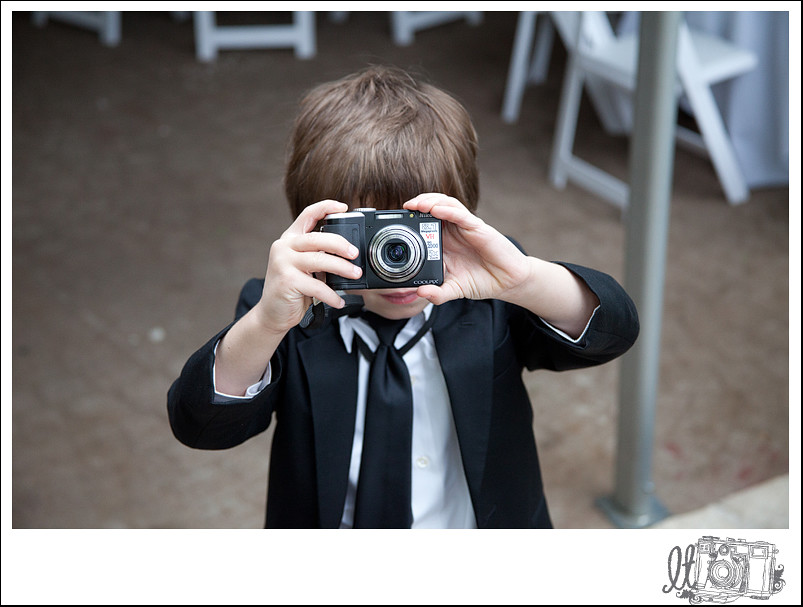stlouis_wedding_photographer_39
