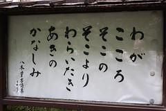 Japan Poem
