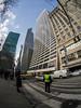 Grace Building - Gordon Bunshaft (Julio Ferrer Piñeiro) Tags: newyork gordonbunshaft gracebuilding