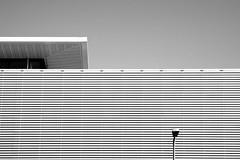 * (-wendenlook-) Tags: bw sw graphic grafic architektur architecture berlin charlottenburg monochrome minimal minimalistisch minimalistic