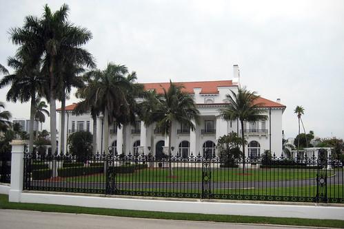 Palm Beach Florida Houses Florida Palm Beach Henry