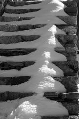 Escalera (Jordi TROGUET (Thanks for 1.696.000+views)) Tags: leica winter light fab blackandwhite bw white snow abstract black blancoynegro nature bronze digital gold fly loveit fabulous havefun soe magicmoments sic blancinegre excellence damncool naturegroup naturesfinest goldenglobe goldenrule jtr supershot blackwhitephotos totalphoto fineartphotos goldenmix abigfave leicadlux3 anawesomeshot impressedbeauty aplusphoto flickrenvy superbmasterpiece principatdandorra lovelycity diamondclassphotographer ysplix superlativas yourbestshot photofaceoffwinner adoublefave overtheexcellence platinumheartaward gratepic iamflickr llovemypic academyofphotographyparadiso troguet thebestbronze spiritofphotography thegoldproject rubyphotographer grouplenstag