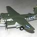 Martin B-26 B-50-MA Marauder