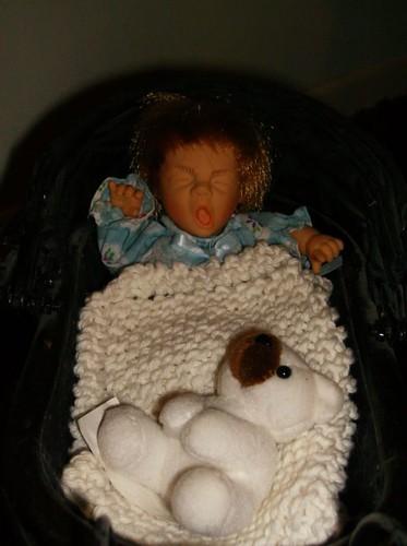 Doll 011