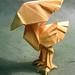 origamichocobomj9