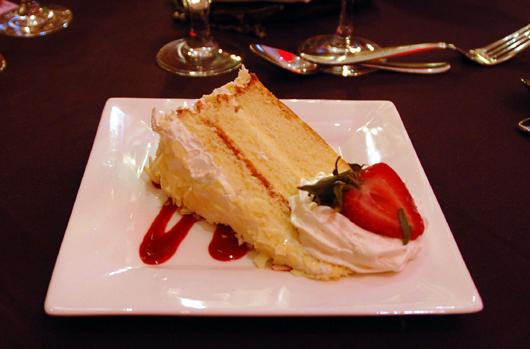 strawberrycake0022