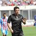 Calcio, Serie A: le designazioni arbitrali della 10a giornata