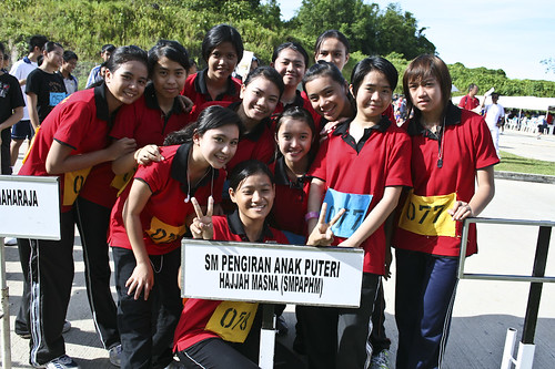 interschool x-country006
