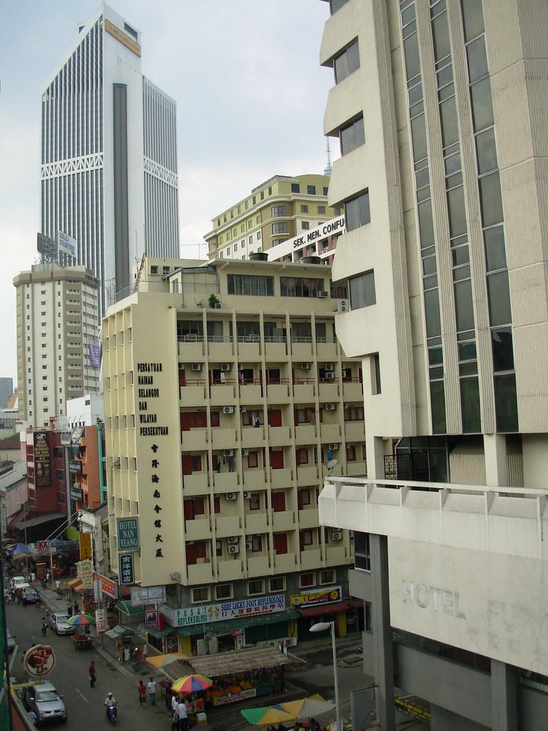 KL-Chinatown (78)