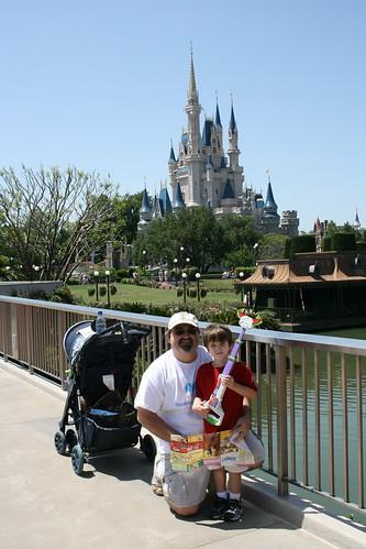 Disney 063