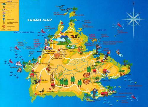 sabah_map