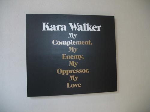 kara walker 003