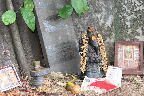 karnataka.m08 183