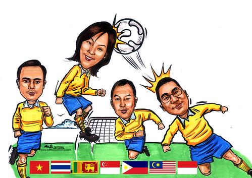 caricatures_Microsoft_SEA_A4