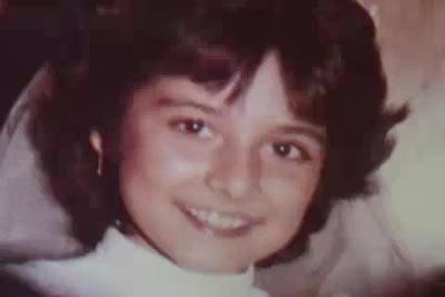 Silvia Corzo - Enrolados 01