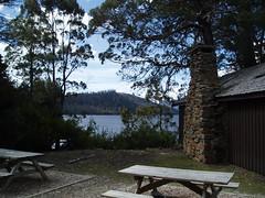 PC130013 (Blake the Black) Tags: tasmania tassie lakestclair